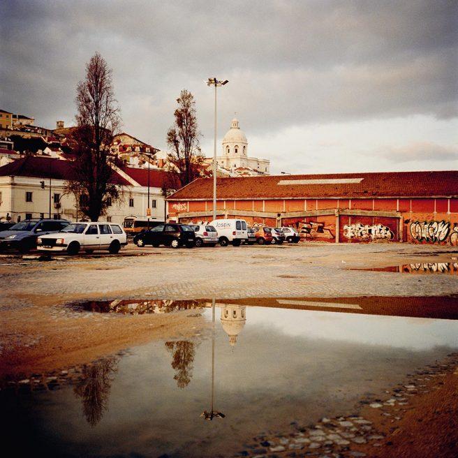 Lisboa – Mais uma Imperial! (2006)